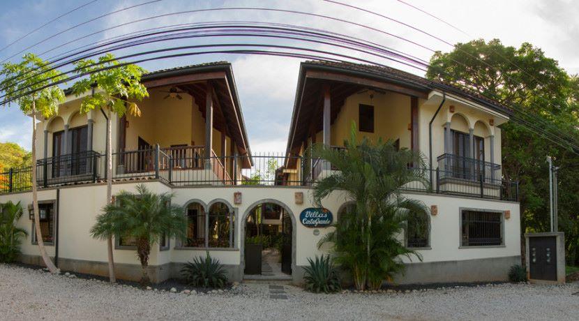 Villas-Costa-Grande001