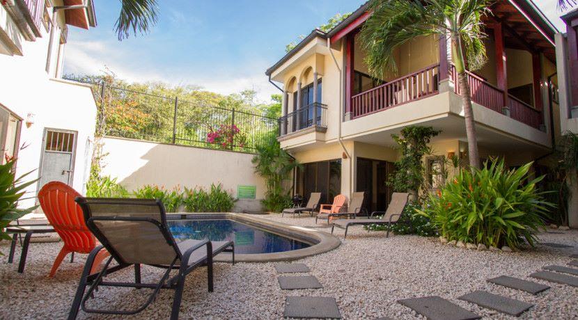 Villas-Costa-Grande002