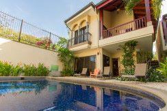 Villas-Costa-Grande003