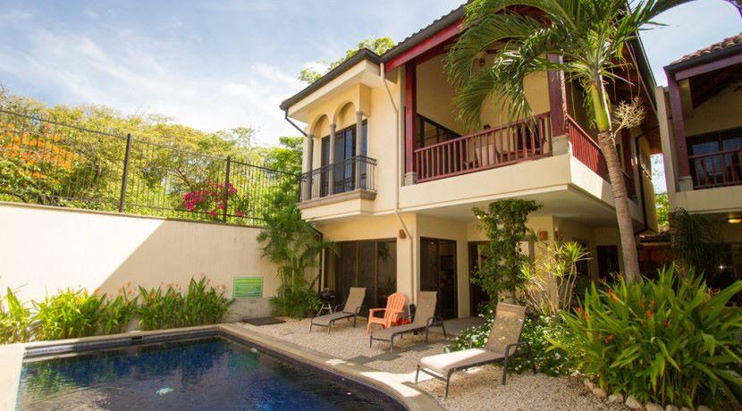 Villas-Costa-Grande005