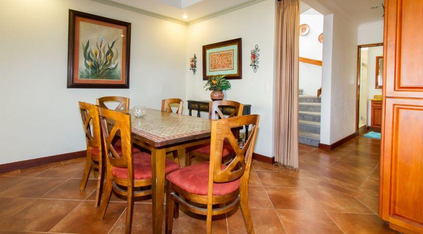 Villas-Costa-Grande017