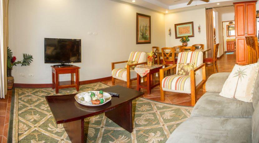Villas-Costa-Grande018