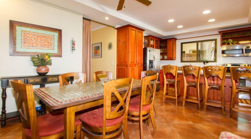 Villas-Costa-Grande019