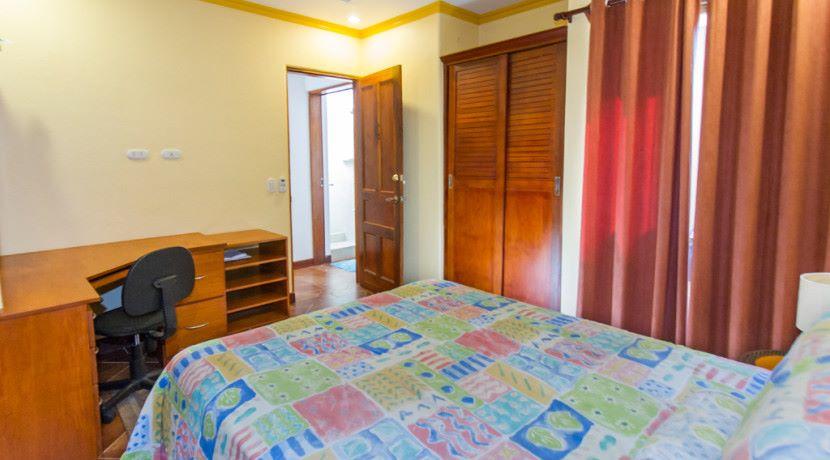 Villas-Costa-Grande025