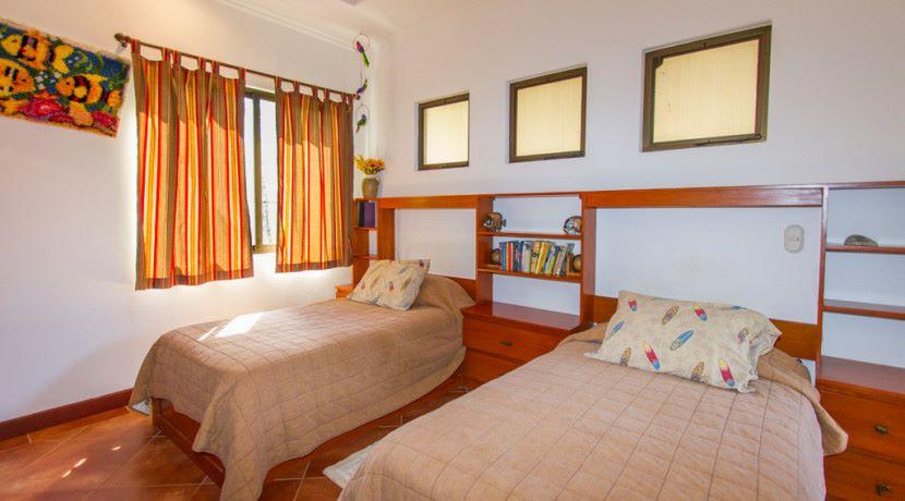 Villas-Costa-Grande028