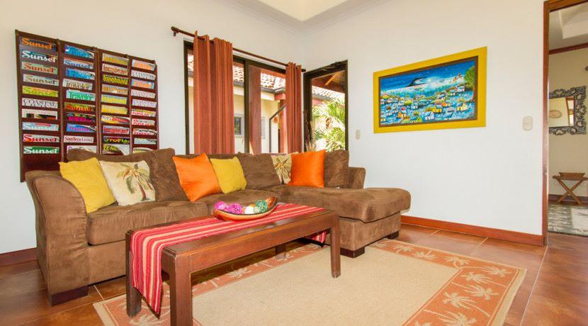 Villas-Costa-Grande030