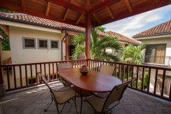 Villas-Costa-Grande033
