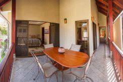 Villas-Costa-Grande035