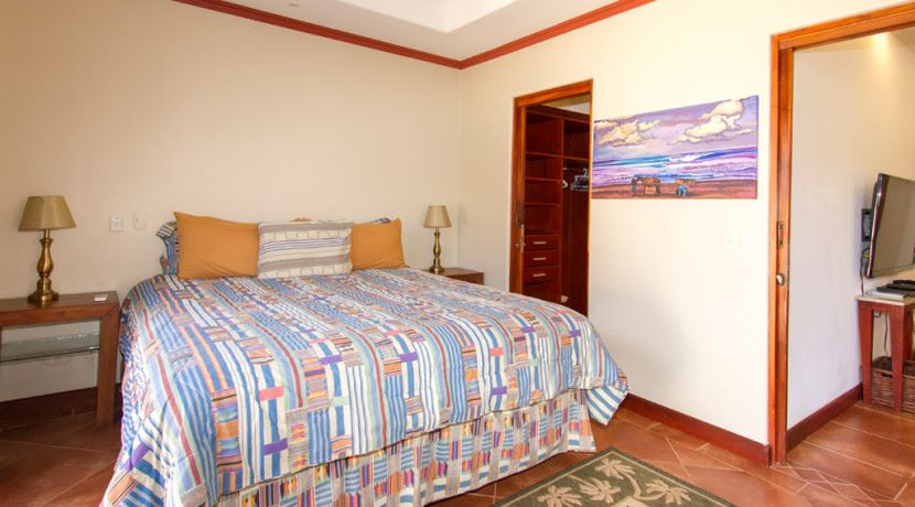 Villas-Costa-Grande036