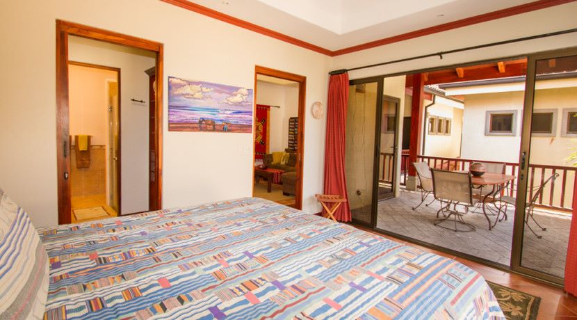 Villas-Costa-Grande037