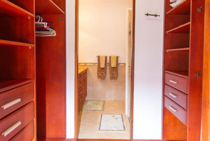 Villas-Costa-Grande040