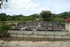 Water-Treatment-Plan