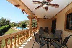balcony1