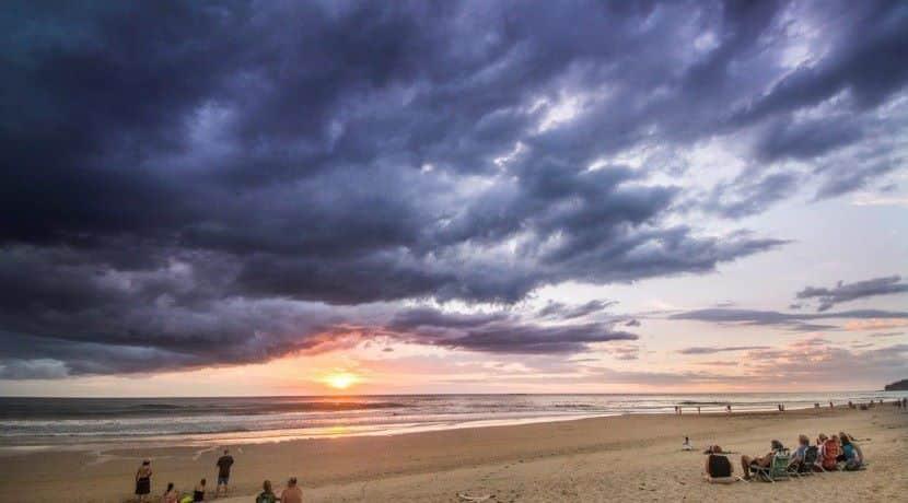 beach-storm1