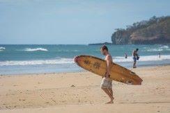 beach-surf1