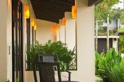 bedrooms-suites-exterior
