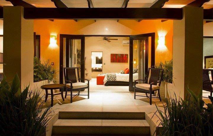 exterior-of-guest-suites