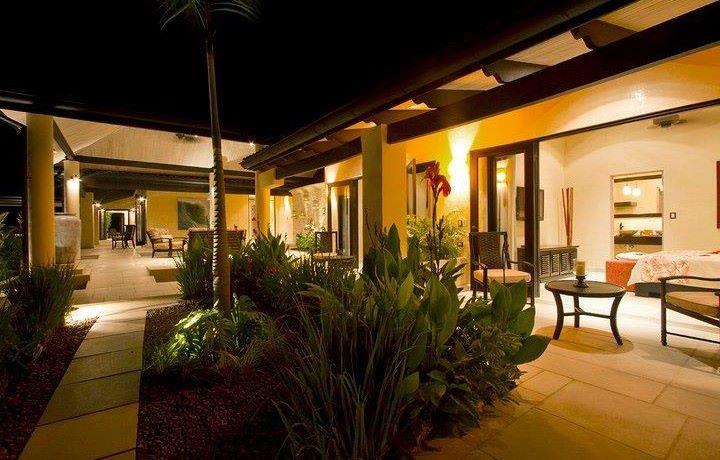 exterior-terrace