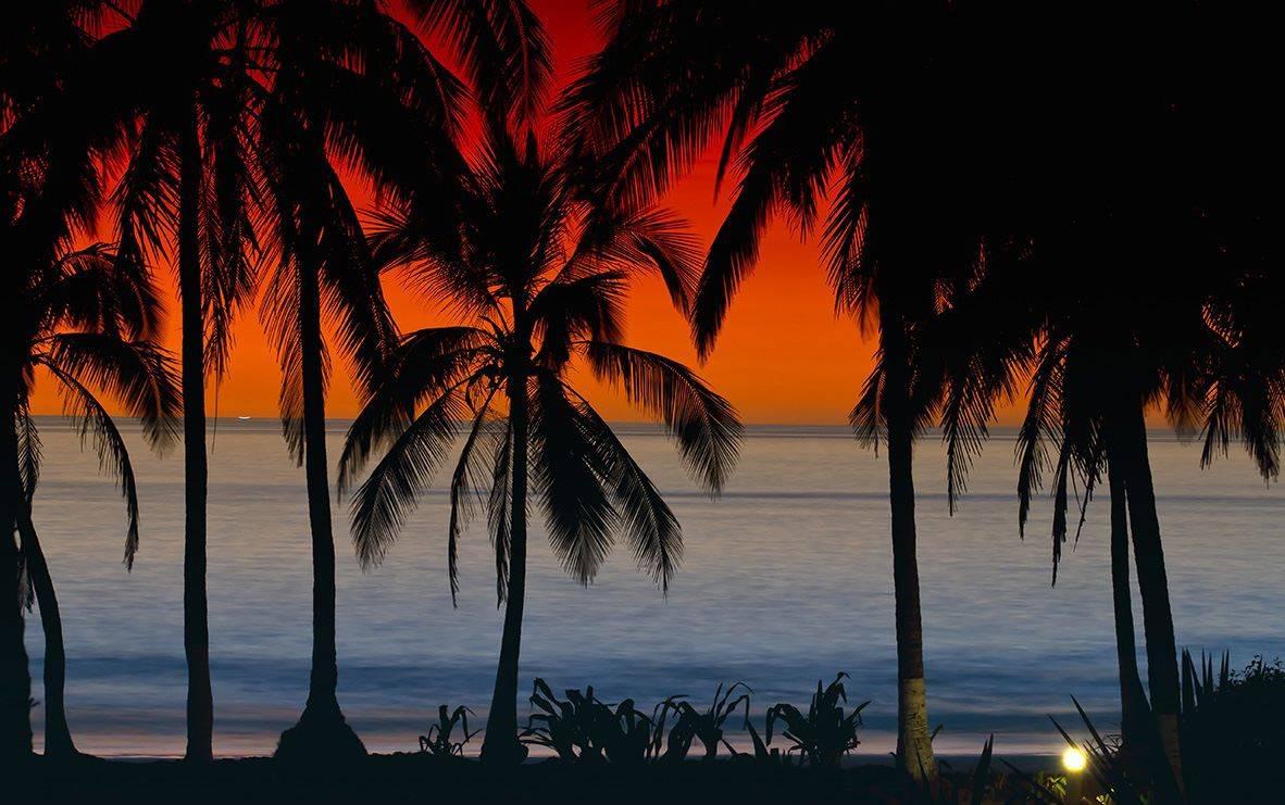 Mar Vista- Sustainable community in Costa Rica