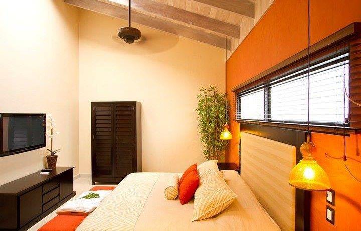 guest-suite-1