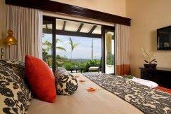 guest-suite-4