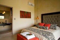 guest-suite-5