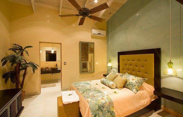guest-suite-6