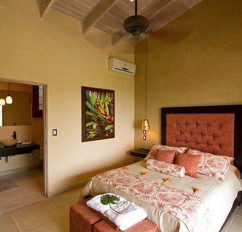 guest-suite-7