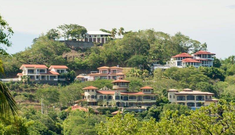 home-views