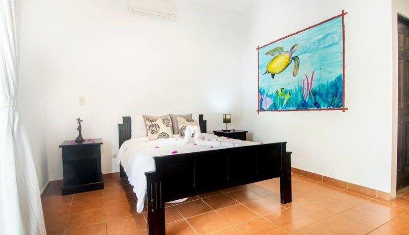 hotel-room-main