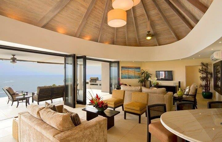 living-room-with-ocean-view