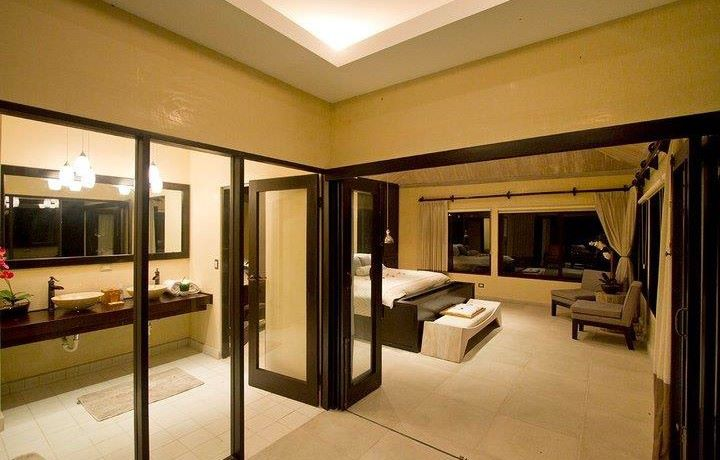 master-bedroom-and-bath