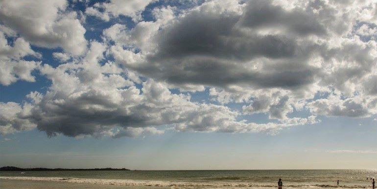 playa-grande-beach-21