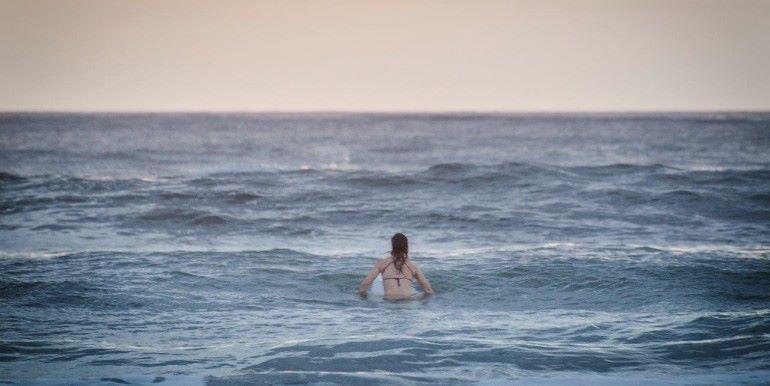 playa-grande-beach