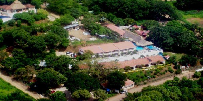 tamarindo-beach-hotel-aeria