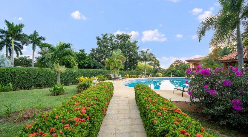 villas-venado-costa-rica-condos-for-sale_50379016518_o