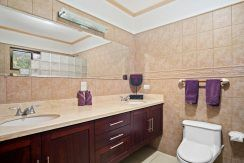 villas-venado-costa-rica-condos-for-sale_50379016553_o