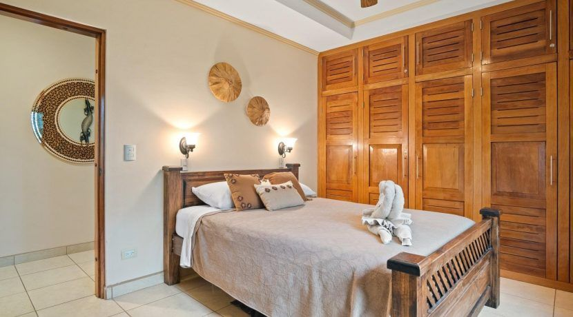 villas-venado-costa-rica-condos-for-sale_50379016583_o