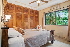 villas-venado-costa-rica-condos-for-sale_50379016608_o