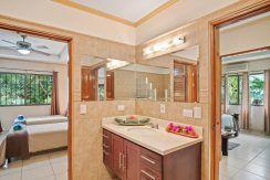 villas-venado-costa-rica-condos-for-sale_50379016648_o