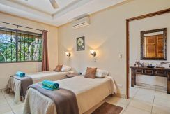 villas-venado-costa-rica-condos-for-sale_50379016688_o