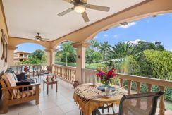 villas-venado-costa-rica-condos-for-sale_50379016713_o