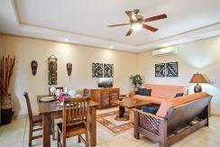 villas-venado-costa-rica-condos-for-sale_50379016753_o