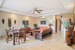 villas-venado-costa-rica-condos-for-sale_50379016778_o