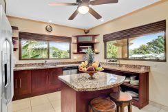 villas-venado-costa-rica-condos-for-sale_50379016898_o