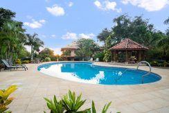 villas-venado-costa-rica-condos-for-sale_50379016983_o
