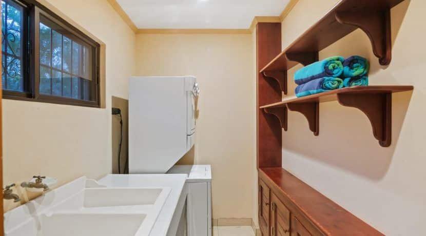 villas-venado-costa-rica-condos-for-sale_50379712896_o