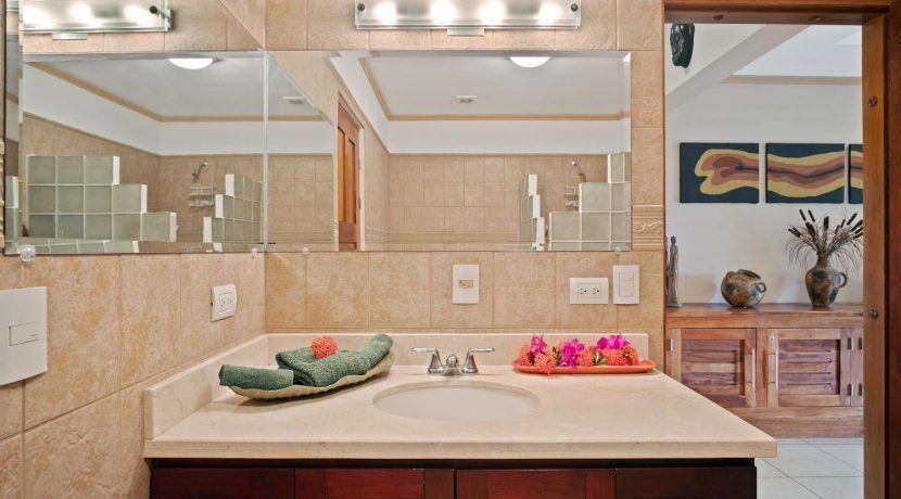 villas-venado-costa-rica-condos-for-sale_50379712986_o