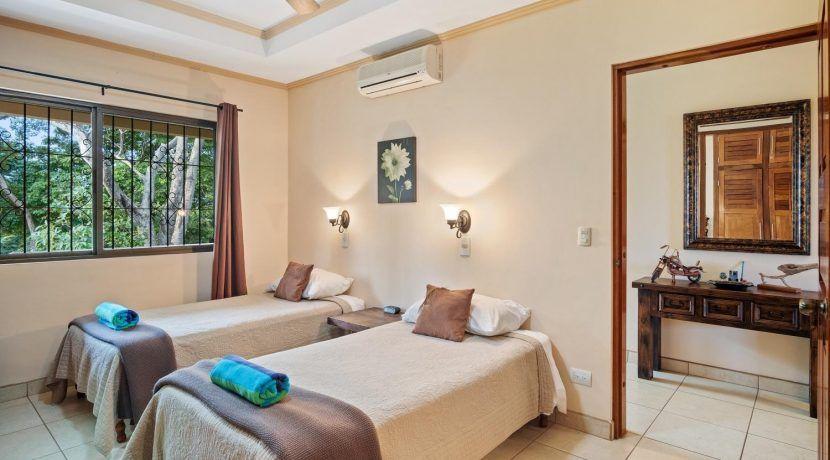 villas-venado-costa-rica-condos-for-sale_50379713061_o