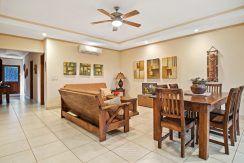 villas-venado-costa-rica-condos-for-sale_50379713136_o